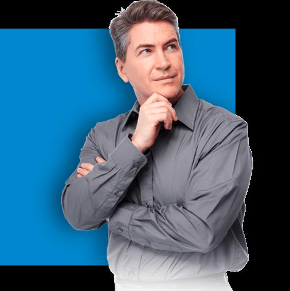 Uživatel TechIS - Manažér