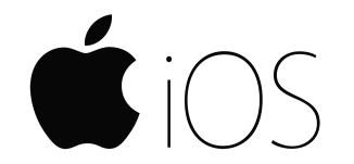 TechIS Mobile na iOS !!!